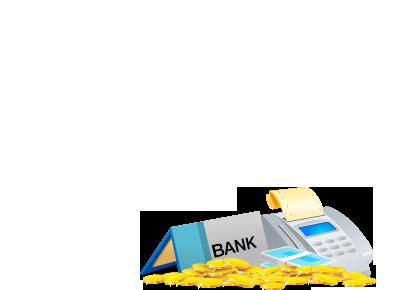 Moneybookers Konto